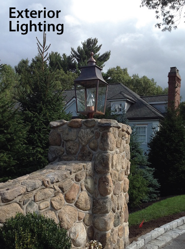 patti-exterior-h1b. Exterior Lighting & Interior Lighting | Exterior Lighting | Patti Bros Lighting and ... azcodes.com
