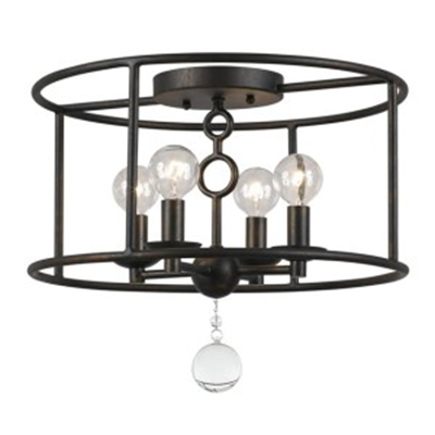 Cameron-4-Light-Bronze-Semi-Flush-1-1