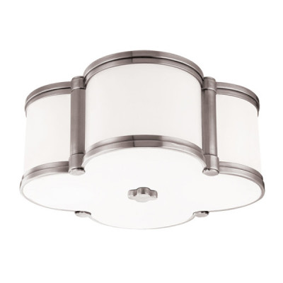 Chandler-Polished-Nickel-Flush-Mount-1-510x510-1