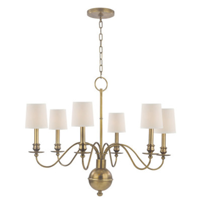 Cohasset-Aged-Silver-Chandelier-1-510x510-1