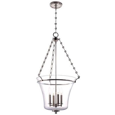 Eaton-Polished-Nickel-Pendant-1-510x510-1