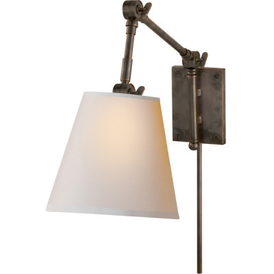 Graves-Pivoting-Sconce-1