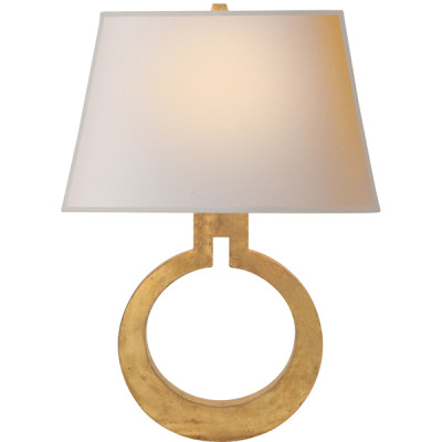Large-Ring-Wall-Sconce-1