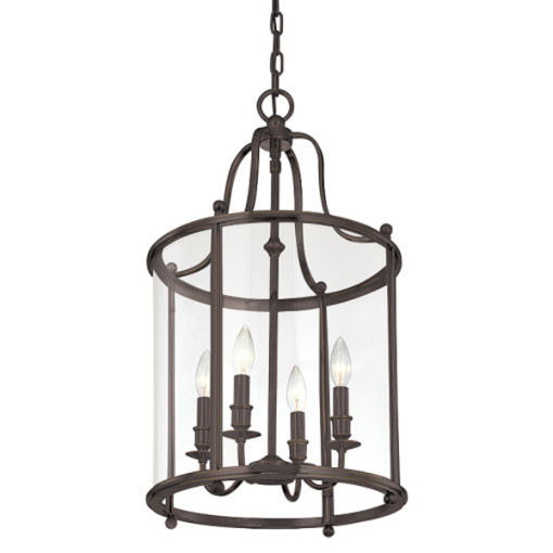 Mansfield-Distressed-Bronze-Pendant-1-510x510-1