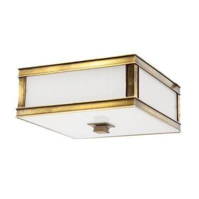 Preston-Aged-Brass-Flush-Mount-510x510-1