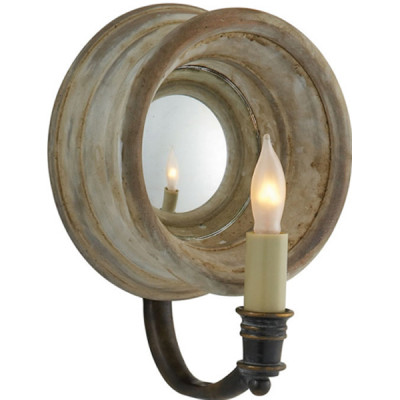 Small-Chelsea-Reflection-Sconce-1
