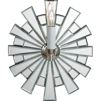 Starburst-Mirror-Single-Light-Sconce-1
