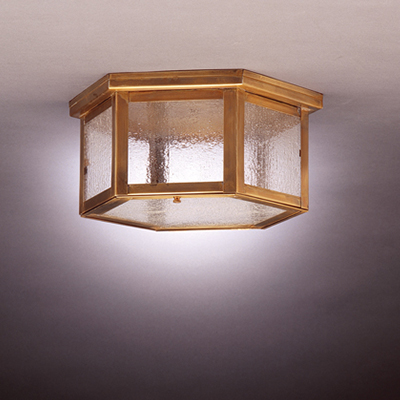 Williams-Flush-Mount-Light-Dark-Brass-1