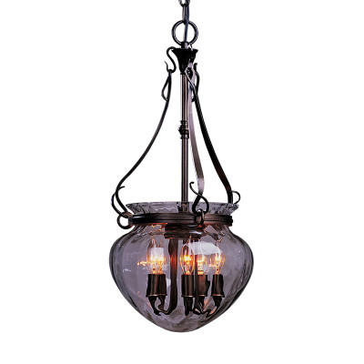 Acharn-Small-Foyer-Pendant-1