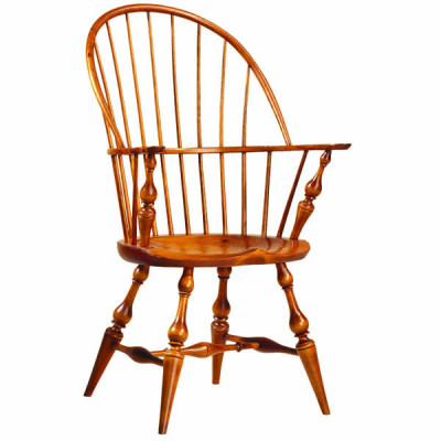 Bowback-Arm-Windsor-Chair-1