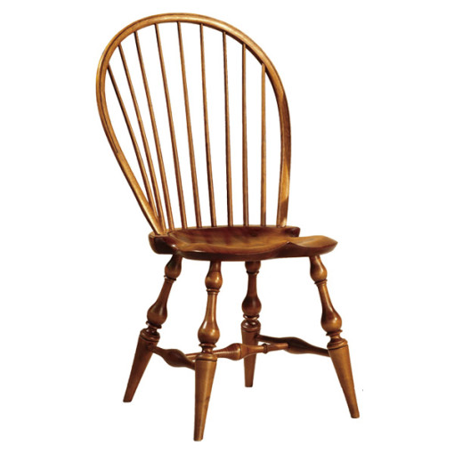 Bowback-Side-Windsor-Chair-1
