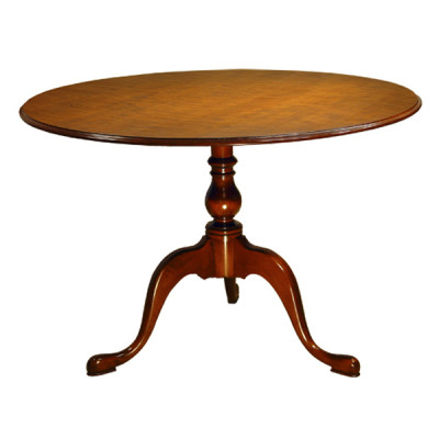 Lexington-Single-Pedestal-Table-1