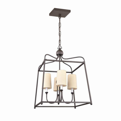 Libby-Langdon-for-Crystorama-Sylvan-4-Light-Chandelier-1