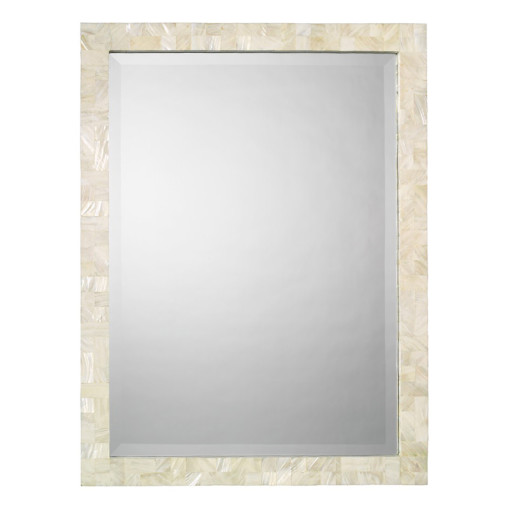 Mother-Of-Pearl-Rectangle-Mirror-1