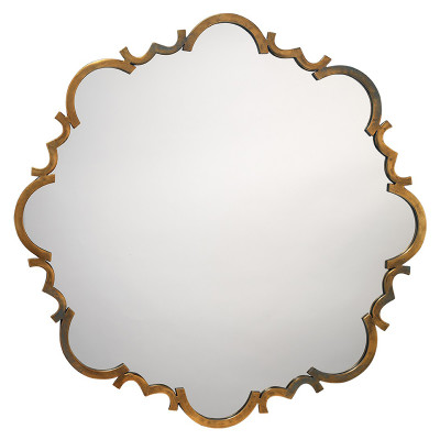 St.-Albans-Antique-Gold-Mirror-1