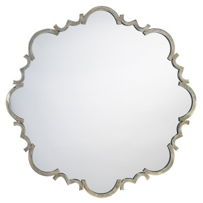 St.-Albans-Antique-Silver-Mirror-1