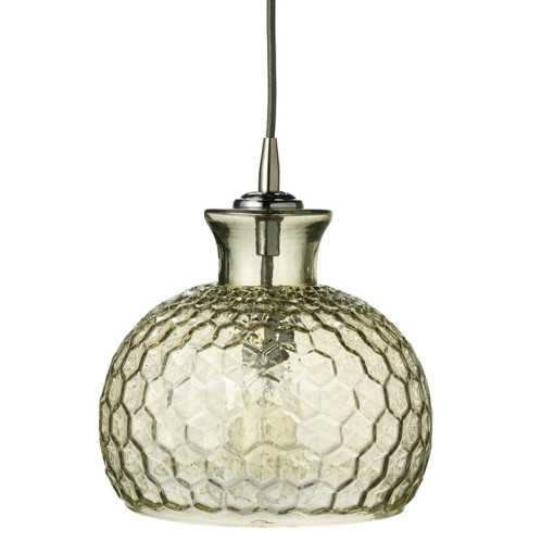 Taupe-Glass-Clark-Pendant-1