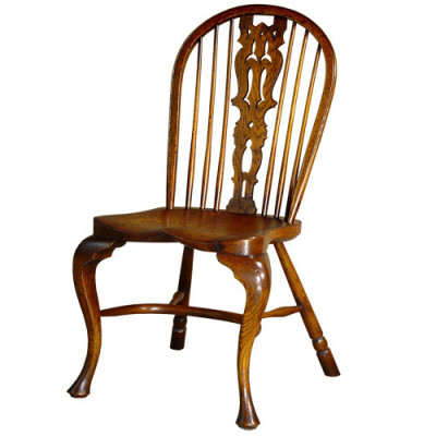 Thames-Valley-Side-Chair-1