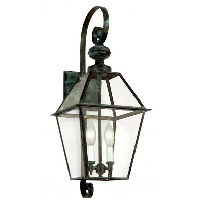 Wall-Mount-19.25-Light-1