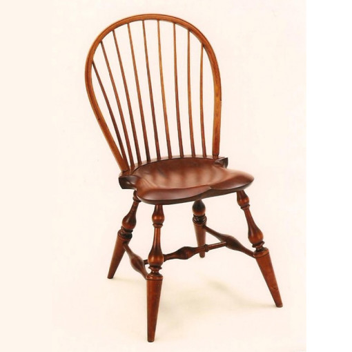 Windsor-Side-Chair-1-1