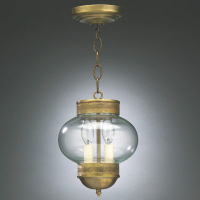 & Patti Bros Lighting and Furniture | Williams Flush Mount Light azcodes.com