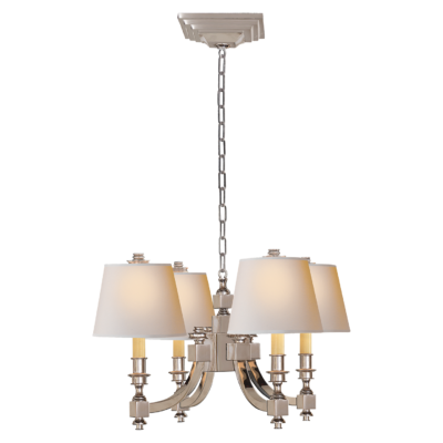 sc 1 st  Patti Bros & Patti Bros Lighting and Furniture | Twist Chandelier azcodes.com