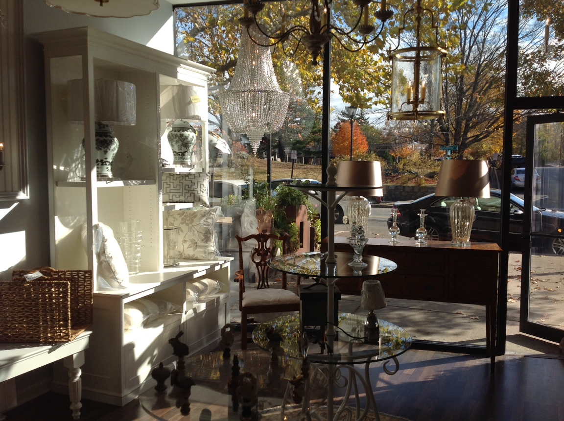 Interior and Exterior Lighting Showrooms in Wellesley Square. : patti brothers lighting - azcodes.com