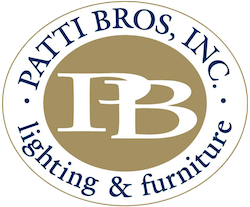 Patti Bros Web Site